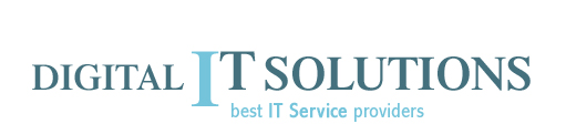 Digital IT Solutions